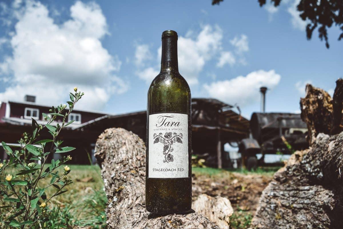 tara-winery-2
