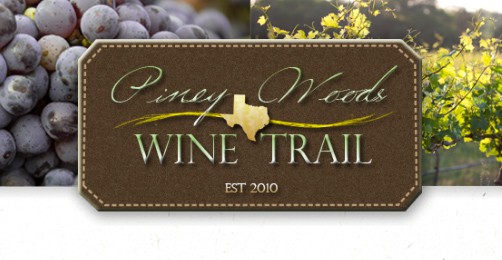 winetrail